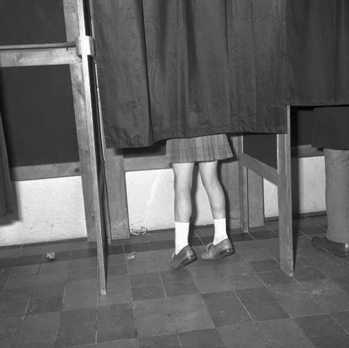 ELECTIONS 1969 04 27 G VERMARD.jpg