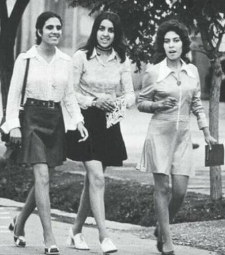 1 KABOUL 1970.jpg