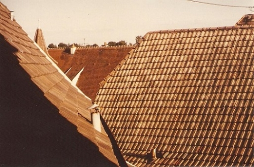 1986 HARTMANNSWILLER.jpg