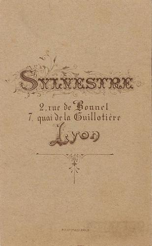 SYLVESTRE LYON.jpg