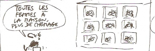 SOURATE 9.jpg