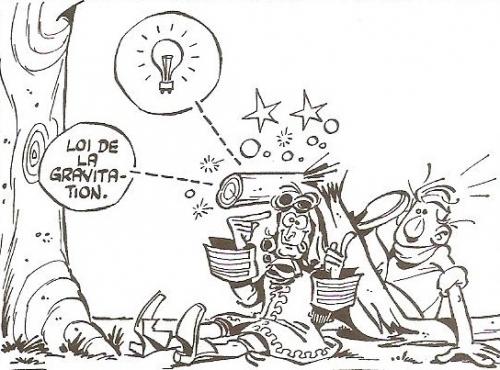 humour,gotlib,rubrique à brac,l'incal,jodorowsky,moebius,bande dessinée