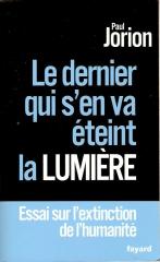 JORION LE DERNIER.jpg