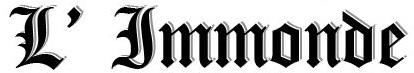 journalistes,journalisme,journal le monde,magazine m,zlatan ibrahimovic,catherine breillat,caroline ducey,rocco siffredi,romance x,hubert beuve-méry,défilé de mode,mode masculine,médiateur journal le monde,françois ruffin,les petits soldats du journalisme