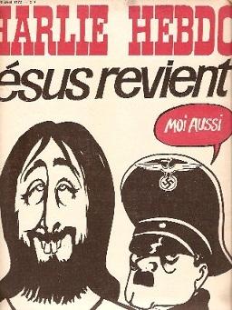 CHRETIENS 1972 04 10 N73.jpg