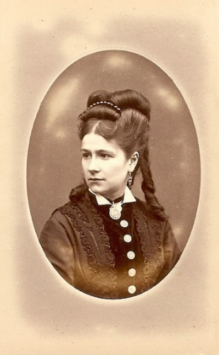EMERY MME 1875 APPERT.jpg