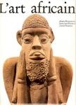 1990 KERCHACHE L'ART AFRICAIN.jpg