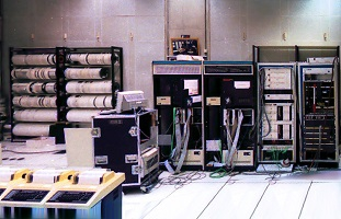 IRCAM 1 MACHINE 4X.jpg