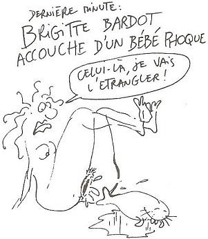 1976 BB ACCOUCHE D'UN PHOQUE.jpg