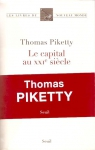 PIKETTY THOMAS LE CAPITAL.jpg