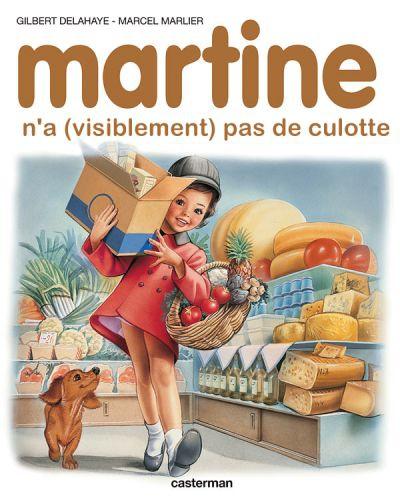 MARTINE CULOTTE.jpg