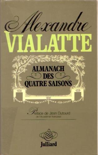 VIALATTE ALMANACH.jpg