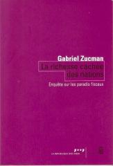 ZUCMAN GABRIEL RICHESSE CACHEE.jpg