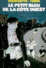 bande dessinée,bd,jacques tardi