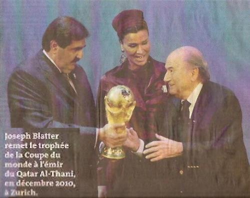 BLATTER & AL THANI.jpg
