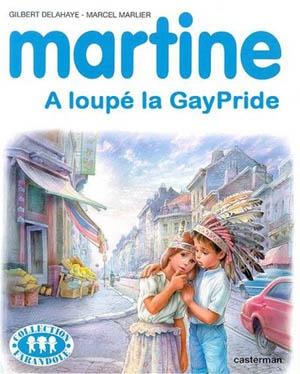 MARTINE GAY.jpg
