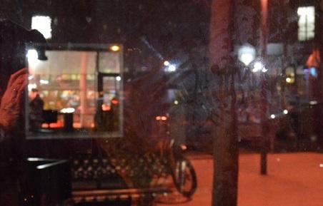 photographie,lyon,croix-rousse,perec les choses,georges perec,prix renaudot,michel houellebecq,houellebecq soumission,littérature,divan chesterfield,jérôme et sylvie,claude nougaro,les petits bruns et les grands blonds,françois fillon,alain juppé