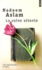 2016 ASLAM NADEEM VAINE ATTENTE.jpg