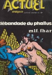 ACTUEL DEBANDADE DU PHALLUS.JPG