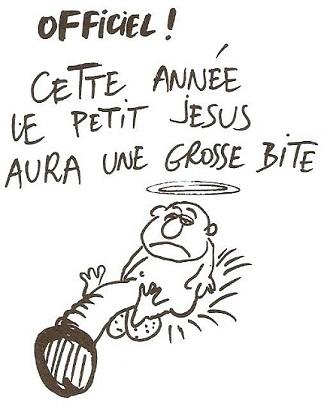 1977 JESUS GROSSE BITE.jpg