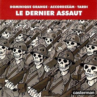 DERNIER ASSAUT CD.jpg