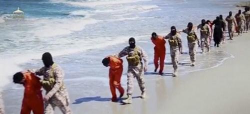 journal des voyages,décapitation,daech,organisation état islamique