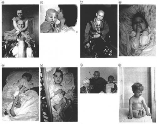TCHERNOBYL ENFANTS 8.jpg