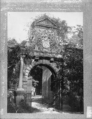 1 BD CROIX ROUSSE N°80 ANCIEN PORTAIL LA TOURETTE.jpg