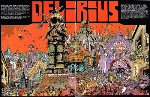 DRUILLET 13 DELIRIUS.jpg