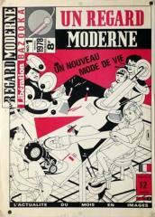 REGARD MODERNE N°1 03 1978.jpg