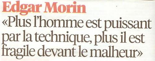 MORIN EDGAR.jpg