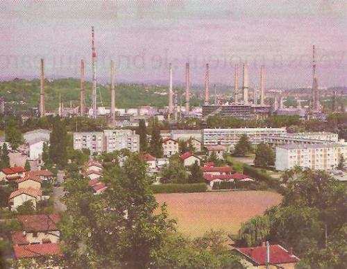 POLLUTION 2.jpg