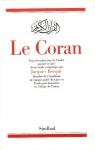 CORAN 1.jpg