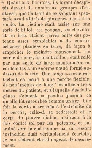 1890 07 20 1.jpg