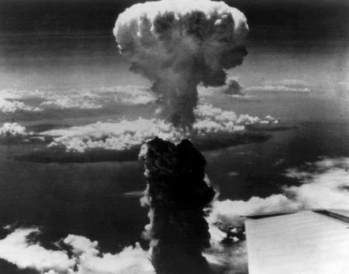 BOMBE 2 NAGASAKI.jpg