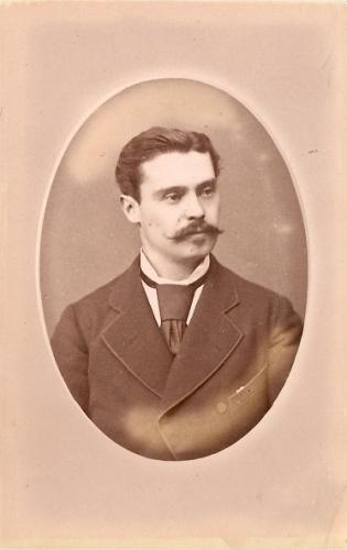 EMERY M 1875 APPERT.jpg