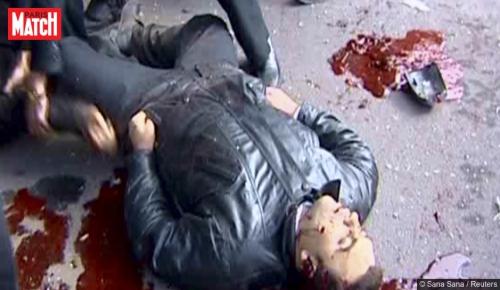 label Syrie-Premier-attentat-de-l-annee.jpg