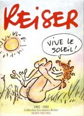 1 LES ANNEES REISER 1982-1983.jpg