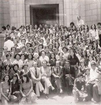 3 LE CAIRE 1978.jpg