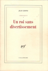 1947 UN ROI SANS DIVERTISSEMENT.jpg