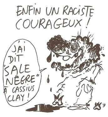 1974 RACISTE COURAGEUX.jpg