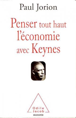 JORION PAUL KEYNES.jpg