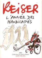 1 LES ANNEES REISER 1981.jpg