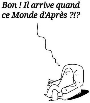 BLAGUE MONDE D'APRES GDB.jpg