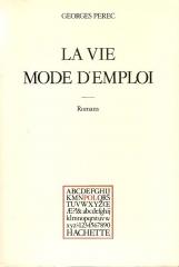 2016 1978 LA VIE MODE D'EMPLOI.jpg