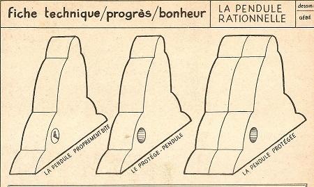 N°2 1.jpg