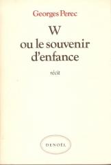1975 W OU LE SOUVENIR D'ENFANCE.jpg
