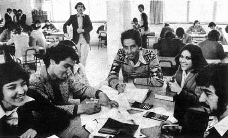 ETUDIANTS KABOUL 1970.jpg