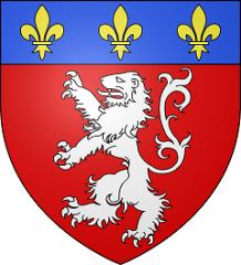 littérature,littérature française,mémoires de saint-simon,duc de saint-simon,lyon