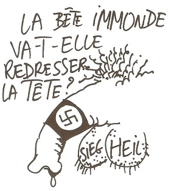 1978 BÊTE IMMONDE.jpg